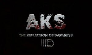 HIP Exclusive: Aks will be Pakistan's first horror film in 3D