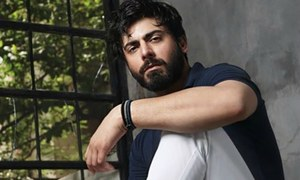 Bollywood Filmmaker Shonali Bose Expresses Her Wish To Cast Fawad Khan