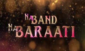 Mikaal Zulfiqar starrer Na Band Na Baraati to release on 29th June!