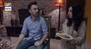 Aakhri Station Episode 3-4 Review: What It Feels Like To Be A Woman?