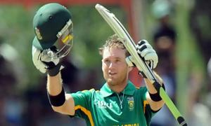 Colin Ingram Proving To Be An Astute Choice For The Kings