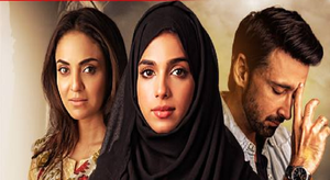 Aisi Hai Tanhai Episode 32 Review: The Sun Rises After the Darkest Hour