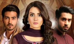 In Review: Qurban Bids Adieu Leaving Us A Bit Teary-Eyed