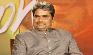 """It's Sad That We Are Always At Loggerheads,"" Says Filmmaker Vishal Bhardwaj About Indo-Pak Tensions"