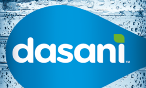 Dasani by Coca Cola is Your ideal Hydration Partner