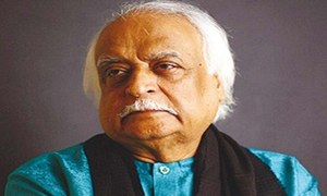 Anwar Maqsood Apologizes Over Controversial Statements In Anwarnama Episode