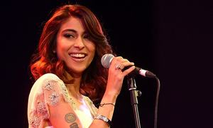 Meesha Shafi deactivated her social media accounts due to threats and bullying!