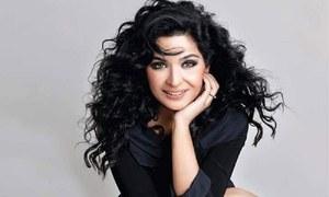 Meera Jee Is Leaving Pakistan!