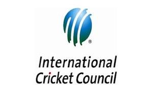 Cricket's insatiable urge of self-destruction