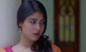 Khasara In Review: Sonia Mishal as Sila emerges as the star of the show