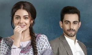 Khamoshi In Review: The drama picks up pace yet again with a new twist