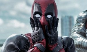 Deadpool 2 Get Hit By Ramzan Over Six Days Extended Weekend In Pakistan