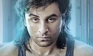Box Office Predictions: Sanju Will Take Pakistan By A Storm