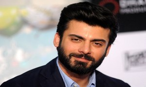 Fawad Khan To Do A Cameo In Jawani Phir Nahi Aani 2?