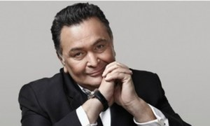 Rishi Kapoor wishes Jawed Sheikh 'all the best' for Wajood