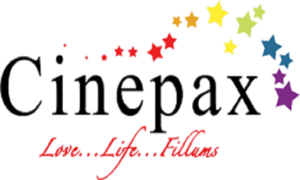 This Eid, win a very filmi surprise by Cinepax!