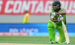 Why are Pakistan losing their edge?