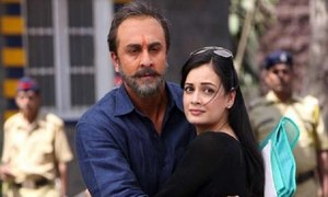 Weekend Forecast: Sanju To Continue Record breaking spree, Ant Man to debut low