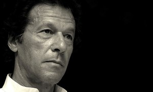 Celebs overjoyed at PTI's victory - welcome 'Kaptaan' as the new PM