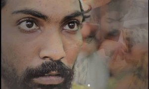 Pakistani Short-Film Deception Achieves Another Milestone!
