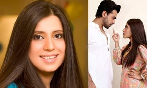 Suno Chanda Sequel in Works - Confirms Momina Duraid