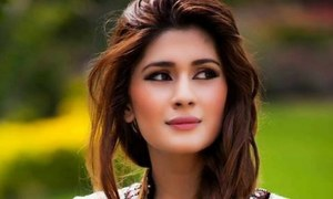 Kubra Khan talks about her 'judgmental' perceptions about Pakistani women