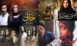 Six Dramas of 2018 with Strong Message and Unconventional Story!
