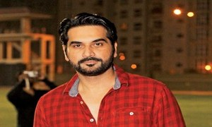 Just In: Humayun Saeed reveals JPNA-3 in works