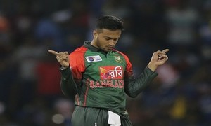 Can Bangladesh go the full distance in Asia Cup 2018?