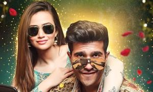 Fun and Peppy, Romeo Weds Heer Teaser has Us Hooked