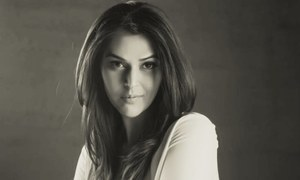 Sana Bucha Resigns from Public News!