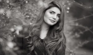 Momina Mustehsan Speaks Her Heart Out in BBC Asia Interview!