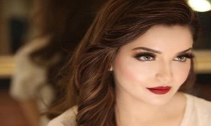 10 Facts All Armeena Khan Fans Should Know!