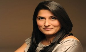 Sharmeen Obaid Chinoy Makes Unconventional Documentaries, Here's Why!