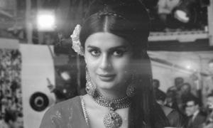 Kubra Khan to play Husn-e-Jahan in Alif.