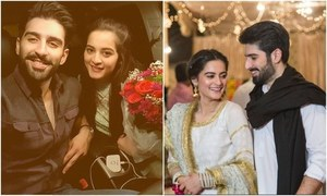 7 reasons why we are excited for the Aiman Muneeb wedding!!