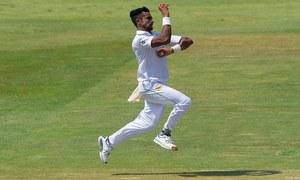 Test cricket is fun cricket!