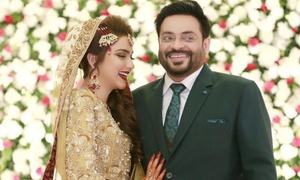 Aamir Liaquat's Family Devastated With His Second Marriage