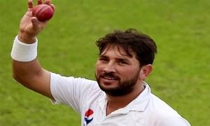 Kagiso Rabada tops ICC bowling ranking, Yasir Shah returns to the top 10