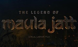 "Fawad Khan & Mahira Khan starrer ""The Legend Of Maula Jatt"" to release on Eid ul Fitr"
