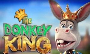 Donkey King's bonus track 'Hoshiyar' is so much fun!