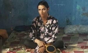 Rani Wins Its First European Award For Best Short Film