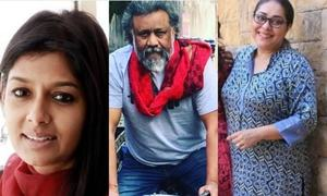 Indian Filmmakers Feel Pakistan Should Be Shown With Respect In Their Films