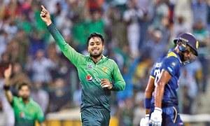 Faheem Ashraf likely to play Vitality Blast T20