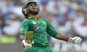 2018 in review: Pakistan reigned supreme in T20