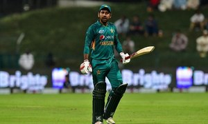 2018 in review: A woeful year in ODIs for Pakistan