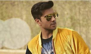 Feroze Khan All Set To Return To Films This Year