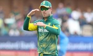 PSL 4: AB de Villiers set to visit Lahore