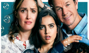 HIP Reviews: Instant Family, LOLs and Awws