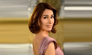 Reema Khan talks about Harassment during her film days!